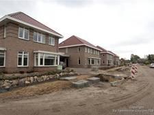 Curator zet vraagtekens bij nieuwe doorstart bouwbedrijf in Daarle