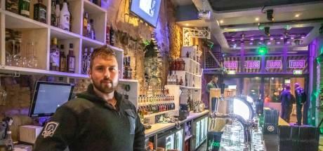 Vergunning café Bruut Zwolle onder de loep na uitspraak rechter
