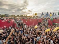 Festival Smeerboel niet op omstreden locatie bij Slot Zuylen