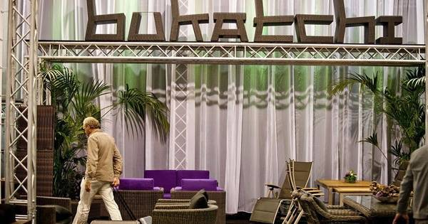 Tuinmeubelenbedrijf Bukatchi uit Hengelo failliet | Nieuws ...