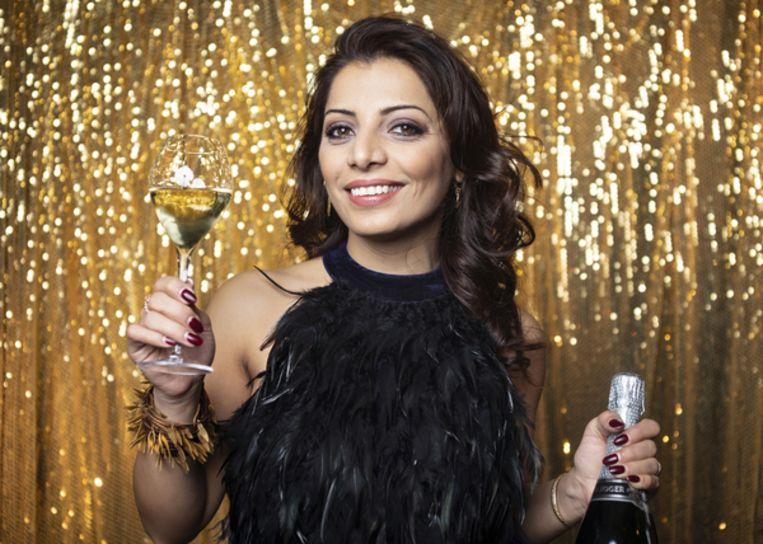 Onze sommelier Sepideh Sedaghatnia selecteerde de beste bubbels voor oudjaar