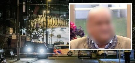 Joviale reus 'Incasso Cees' was uit op wraak: vrienden wisten niets van zijn banden met de drugshandel