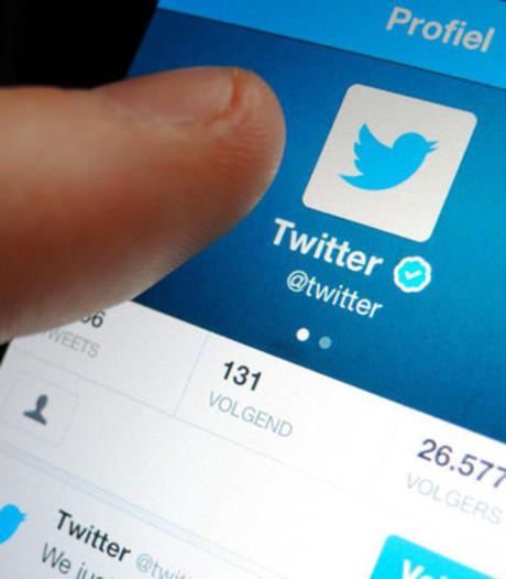 Twitter denkt na over betaalde dienst