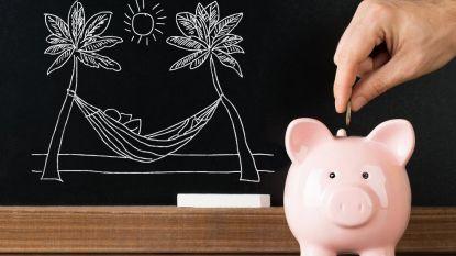 Alles wat je moet weten over het loopbaansparen