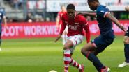 Eendracht speelt 'Century Game' tegen Nederlandse topclub AZ