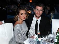 'Miley Cyrus en Liam Hemsworth willen gezinnetje stichten'