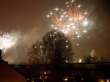 Weer uitstel voor verbod op vuurwerk in Eindhoven