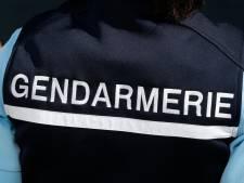 Terrible drame en France: un bébé de 17 mois meurt renversé par sa mère