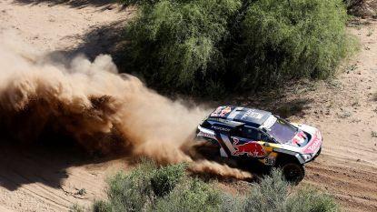 """Peruaanse regering sluit annulatie Dakar-rally 2019 niet uit: """"Zitten erg krap bij kas"""""""
