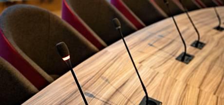 Experts over raadsleden-enquête: 'Woorden coalitie en oppositie vallen te vaak'