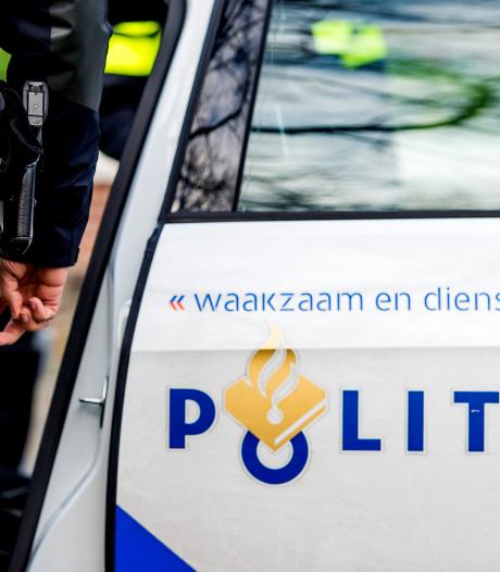 Dader aangehouden na neersteken huisarts Loosdrecht