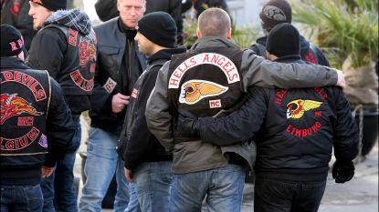 Hells Angels en No Surrender zijn geen criminele organisaties, wél bendes, oordeelt hof van beroep