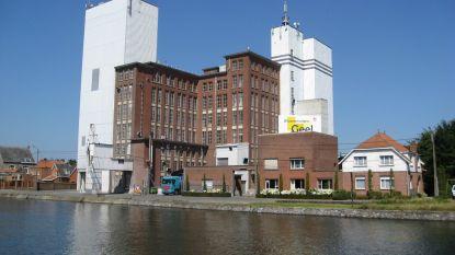 Dossche Mills sluit 130 jaar oude fabriek