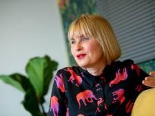 Linda opent in Ugchelen therapiecentrum voor kinderen van ouders met kanker