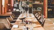 Recensie: Osteria Cellini in Maasmechelen ****
