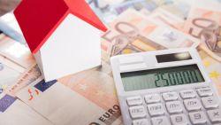 Zo bespaart u tot de helft op uw schuldsaldoverzekering