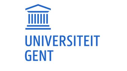 Universiteit Gent schrapt vliegreizen naar 60 bestemmingen om zo ecologische voetafdruk te beperken