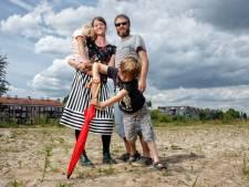 Samen duurzaam en sociaal bouwen in Boschveld in Den Bosch