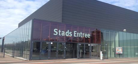 Door uibreiding Brabanthallen is 'grote publieksbeurs' op komst
