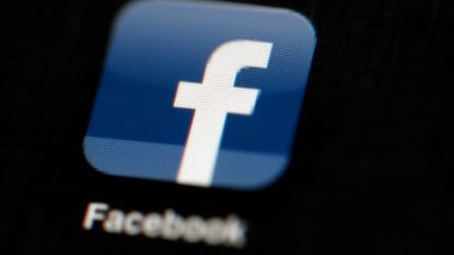 Drie Facebook-gebruikers stappen naar rechter om privacyschending aan te vechten