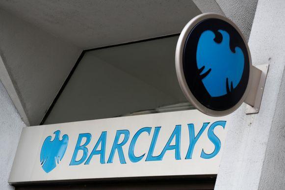 Teich was klant bij de bank Barclays, maar die kon niks meer voor hem doen.