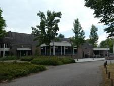 Voorkeur voor nieuwe school De Bolster op Heidelust: sporthal Theereheide wordt niet gesloopt