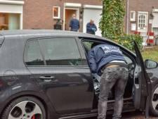 Bende uit Geldrop kocht drugs bij politie