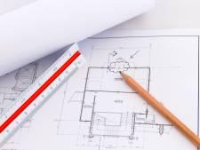 Huizenkoper krijgt schadevergoeding voor fout in woonoppervlak