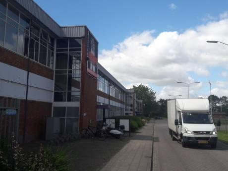 Ondernemers tegen huisvesting arbeidsmigranten op Philips-terrein Terneuzen