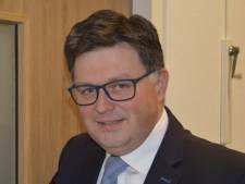 Integriteitsonderzoek naar raadslid en oud-wethouder Elburg Jan Polinder na de zomer klaar