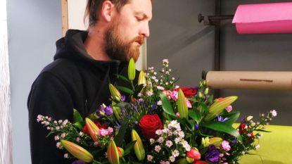 Hagelandse tuincentra bereiden zich voor op stormloop bij heropening