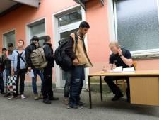 Kabinet bezorgd om mogelijke grenscontroles Duitsland