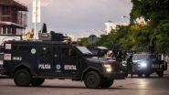 Zoon veroordeelde drugsbaron El Chapo gearresteerd in Mexico