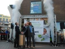 Nieuwe EMTÉ geopend in Den Bosch
