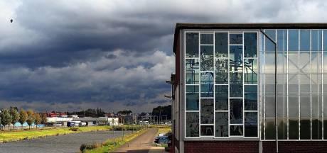 Glaskunst gieterij Holland terug bij jachtbouw Bruijs in Bergen op Zoom