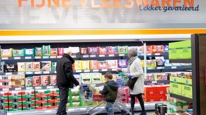 Na dodelijke listeriabesmetting in Nederland: 25.000 pakjes rosbief uit Aldi-rekken