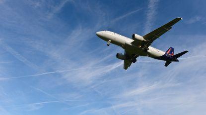 Brussels Airlines wil activiteiten op 15 juni hervatten met beperkt aanbod