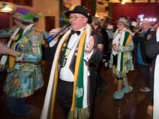 Streep door alle carnavalsfeesten van dit jaar in Schijndel, maar wat is mogelijk in 2021?