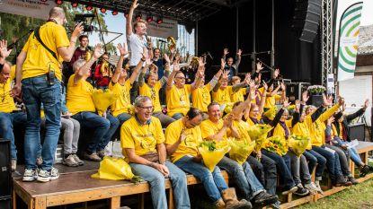 Al 100.000 euro ingezameld voor zesde Levensloop (en die is nog niet eens van start gegaan)
