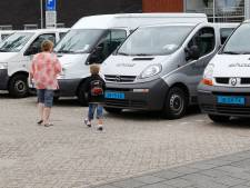 Leerlingenvervoer in Enschede fors duurder