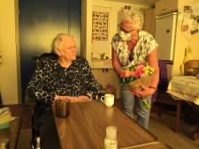 Gros van Zeeuwse verpleeghuizen opent 2 juni deur voor bezoek familie