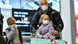 Coronavirus bereikt Europa: drie mensen besmet in Frankrijk, dodentol in China stijgt naar 41