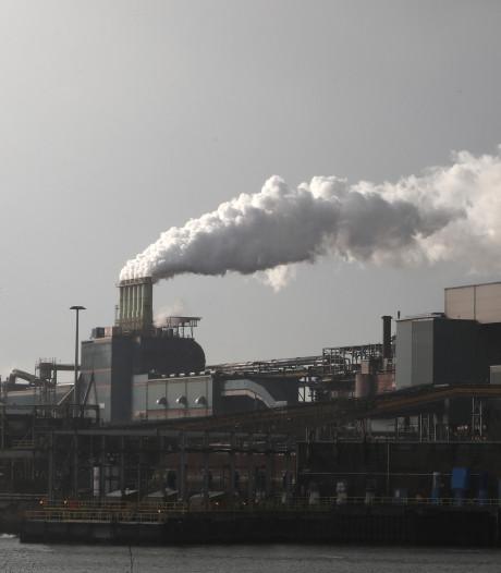 Tata Steel snijdt in personeel bij Europese vestigingen