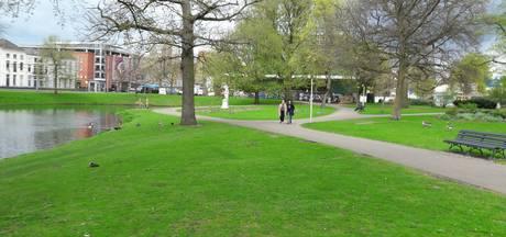 Speciaalbierfestival verhuist naar park Lauwersgracht in Arnhem