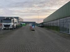 Te veel kans op coronabesmetting; Helmond sluit milieustraat