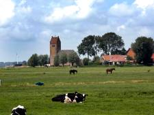 'Verborgen parel' Friesland derde in top 10 Lonely Planet