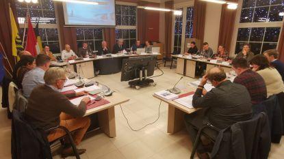 NieuwPittemEgem lanceert reeks postcoronavoorstellen
