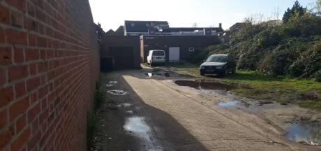 Winkeliers Waalwijk vrezen omzetverlies als Steegje van Sebregts niet doorsteek in centrum wordt