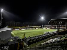 Voorbeschouwing VVV Venlo - FC Twente (2010): Stoch terug, Garcia onzeker bij VVV