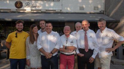 Heusden Koers verandert naam naar Grote Prijs Willy Hamerlinck